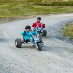 mountaincart_family_speed_640