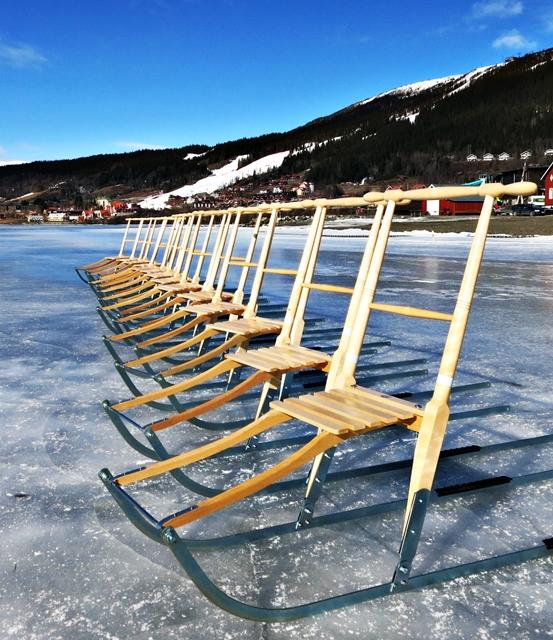 Att göra i Åre om man inte åker skidor - 8 riktigt bra tips ... 2ad889357e593