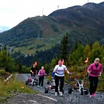Hike and Trike i Åre_640