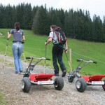 mountaincart_0083