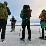 Långfärdsskridskor i Åre 1_640
