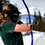 Archery Tag Åre 2 liten