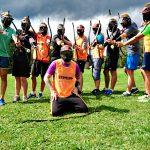 Archery tag_svensexa_640