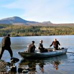 fjällfiske i båt_640