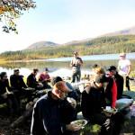 fjällfiske lunch_640