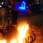 isskulptering_på_åre_torg_2_640
