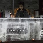 ice bar volvo åre_640