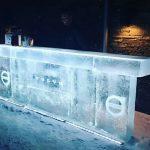 icebar_Volvo_Copperhill_640