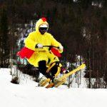 kyckling_snowbike_640